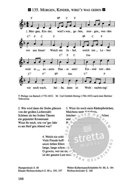 Schneeglöckchen Liedtext