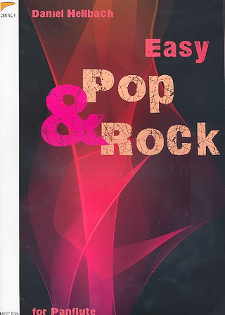 Daniel Hellbach: Easy Pop & Rock
