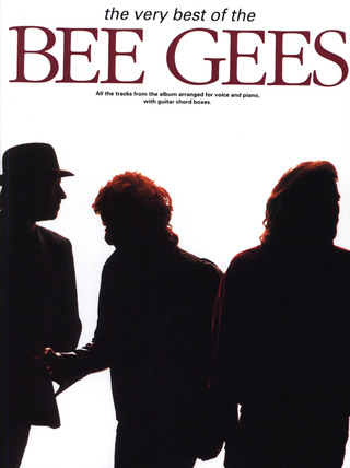 Bee Gees: The very Best of