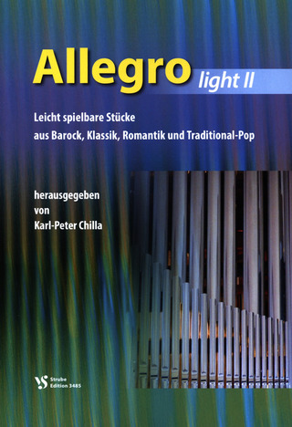 Allegro Light 2