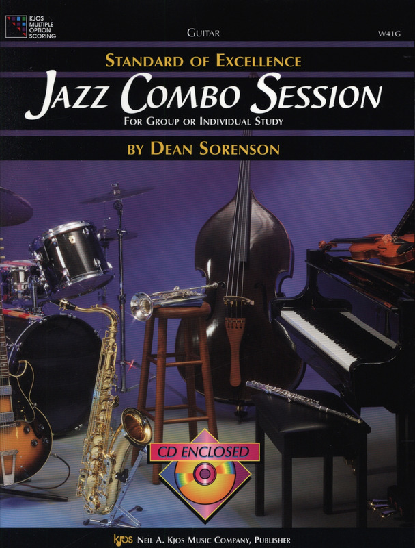 mit CD Flöte//Oboe Swing für C-Instrumente Bläser-Mix