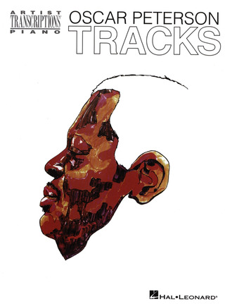 Oscar Peterson: Tracks