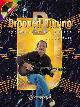 Ball Tom: Dropped Tuning
