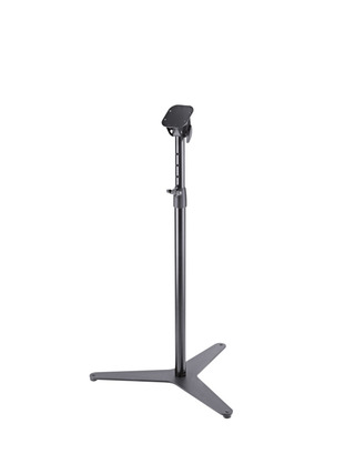 Orchestra conductor stand base – K&M 12330