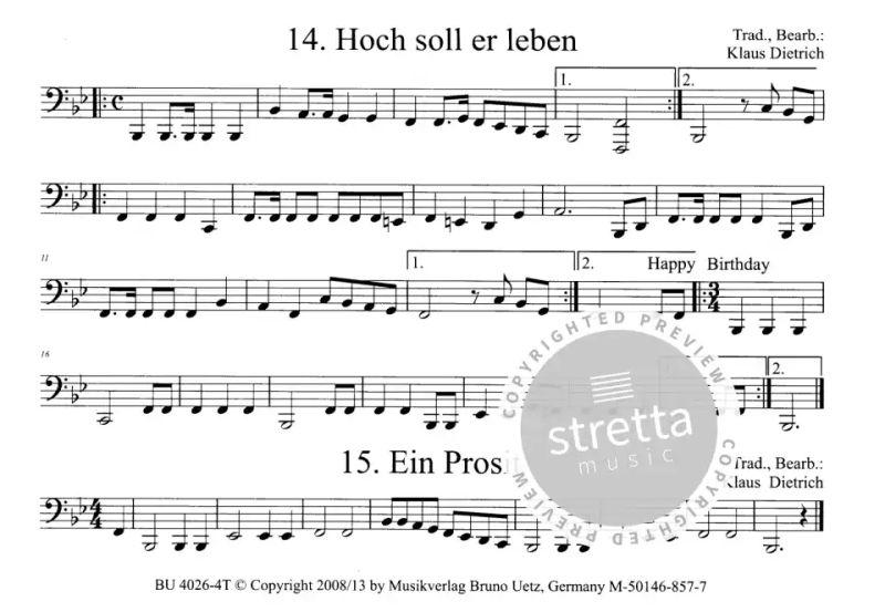 Babyt/öpfchen // Kindertopf // Lernt/öpfchen.. Giraffe Creme mit Musik /& Sound Belldessa T/öpfchen // Nachttopf Spritzschutz incl Namen mit gro/ßer Lehne gro/ß