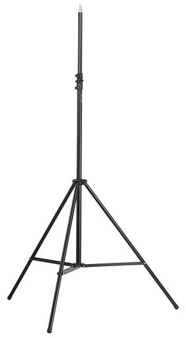 Overhead microphone stand – K&M 21411