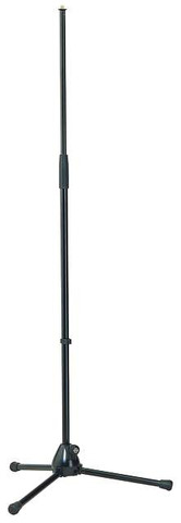 Microphone stand – K&M 201/2