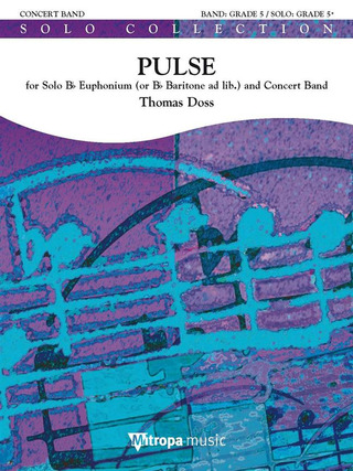 Thomas Doss: Pulse