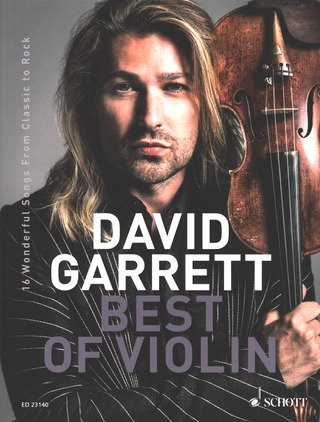 Best of Violin