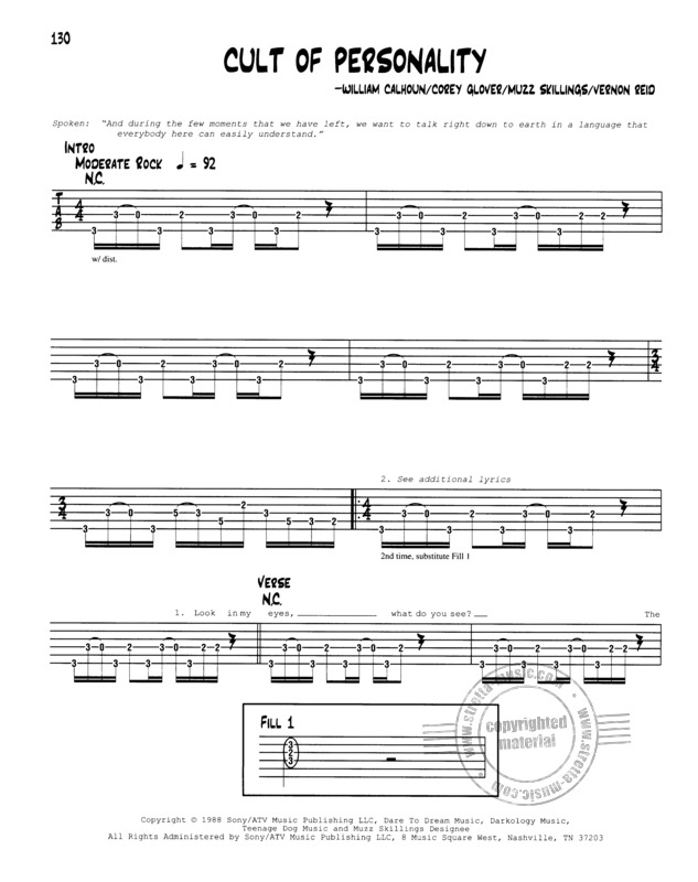 The Real Tab Book 1 | buy now in Stretta sheet music shop