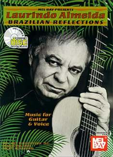 Almeida Laurindo: Brazilian Reflections