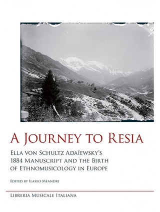 A Journey to Resia