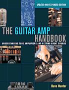 Dave Hunter: The Guitar Amp Handbook