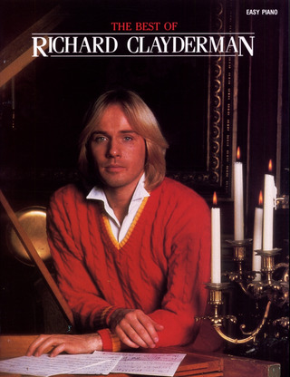 Richard Clayderman: Best Of