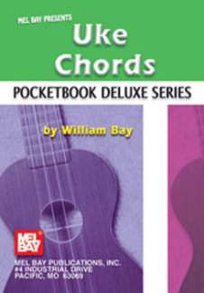 William Bay: Uke Chords