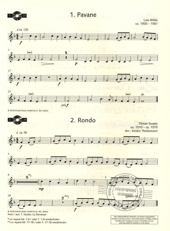 Easy Concert Pieces 1 (4)