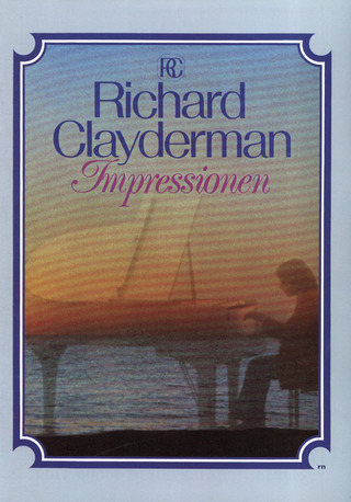 Richard Clayderman: Impressionen