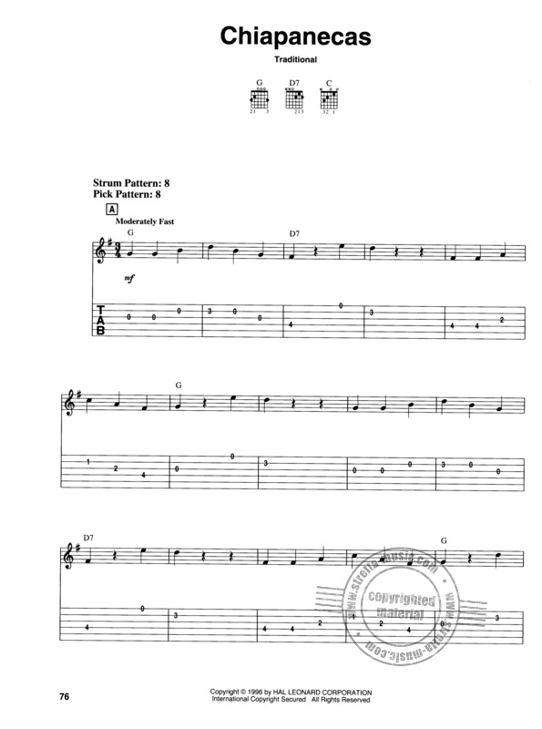 The Giant Easy Guitar Songbook   buy now in Stretta sheet