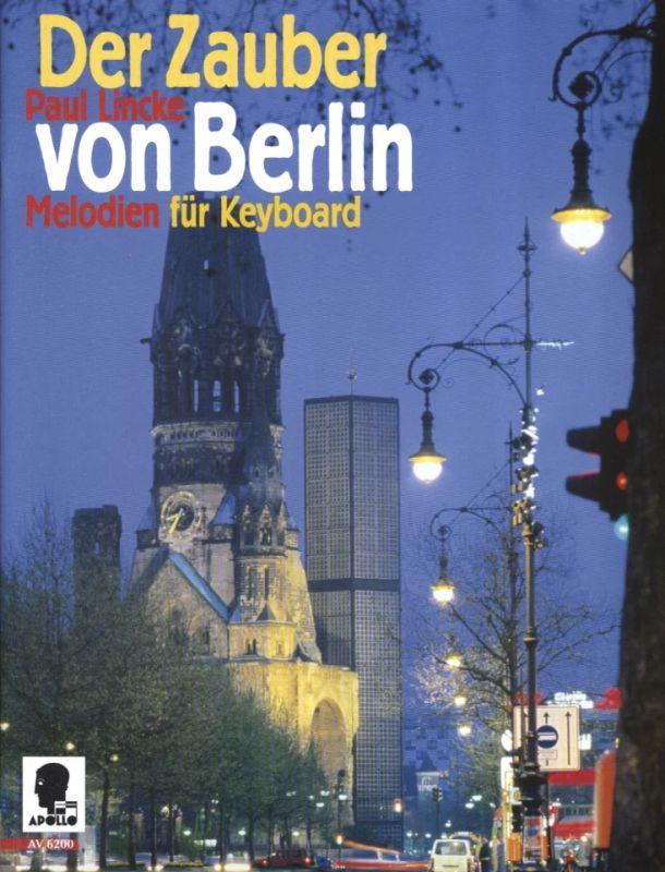 Noten Berlin
