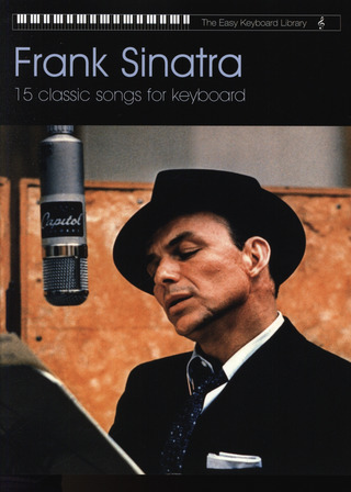 Frank Sinatra: 15 Classic Songs