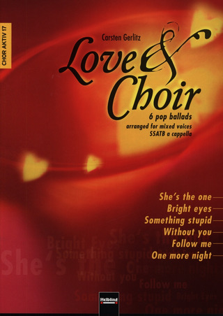 Love and Choir