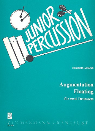 Elisabeth Amandi: Augmentation – Floating