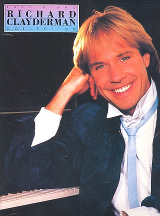 Richard Clayderman: Collection