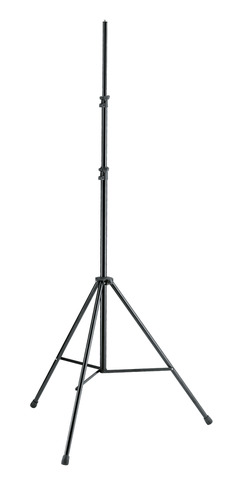 Overhead microphone stand – K&M 20800