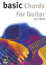 David Mead: Basic Chords for Guitar