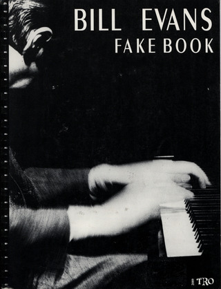 Bill Evans: Fake Book