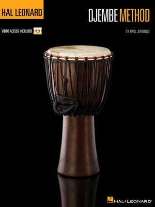 Djembe Method