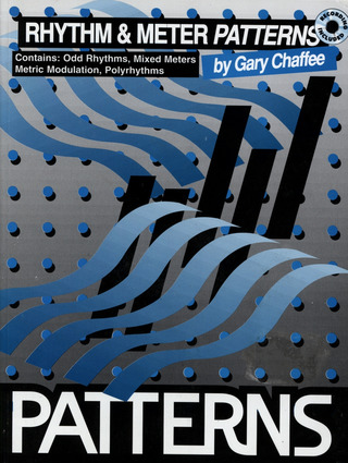 Gary Chaffee: Rhythm & Meter Patterns