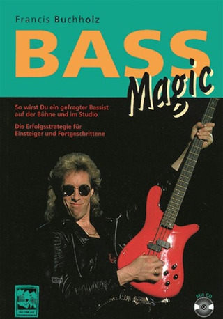 Bass Magic