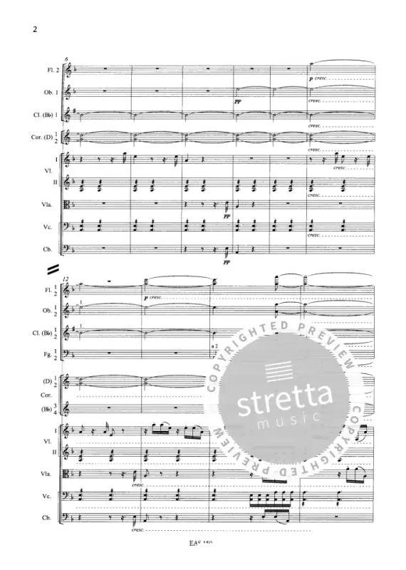 Sinfonie Nr 9 D Moll Op 125