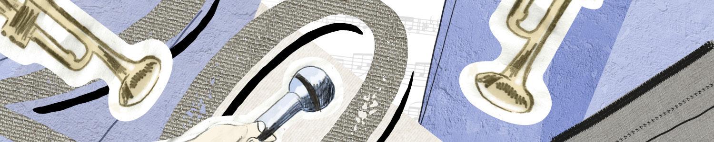 Trompete lernen – 20 Fragen an Kristin Thielemann