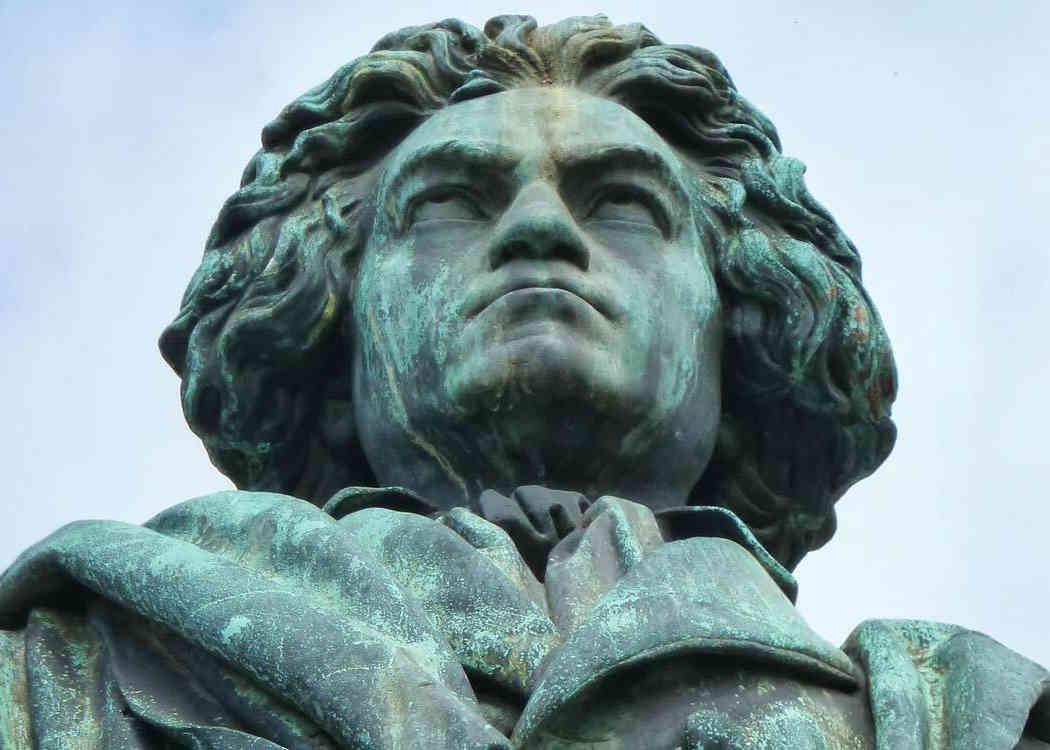 Beethoven – Fidelio